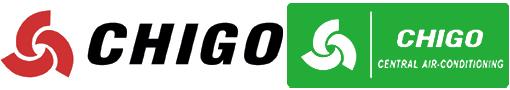 Битова и промишлена климатизация Chigo