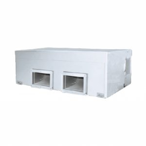 VRF: Duct air-conditioner CHIGO CMV-V280TF/HR1-B от chigo.bg 1003