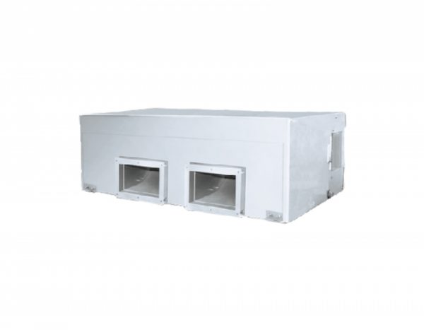 VRF: Duct air-conditioner CHIGO CMV-V280TF/HR1-B от chigo.bg 1001