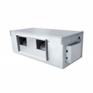 VRF: Duct type air-conditioner CHIGO CMV-V280TH/HR1-B, high pressure от chigo.bg 1007