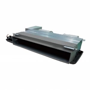 VRF: Duct type air-conditioner CHIGO CMV-V71TA/HR1-C, low pressure от chigo.bg 1036