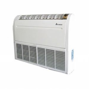 VRF: Duct type air-conditioner CHIGO CMV-V22TA/HR1-C, low pressure от chigo.bg 1042