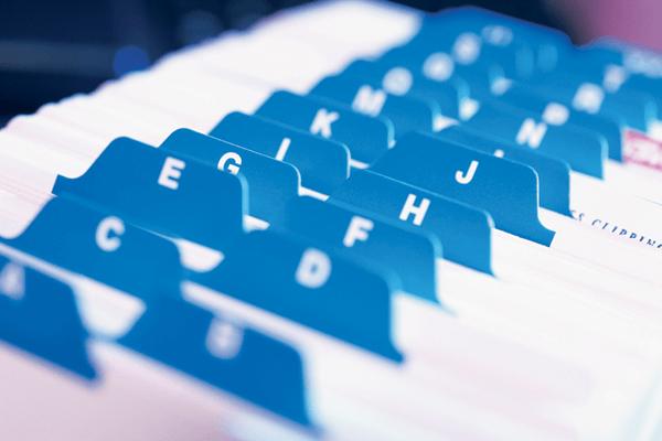 Регистрация на продукт Chigo