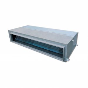 VRF: Duct air-conditioner CHIGO CMV-V150TB/HR1-B, medium pressure от chigo.bg 786