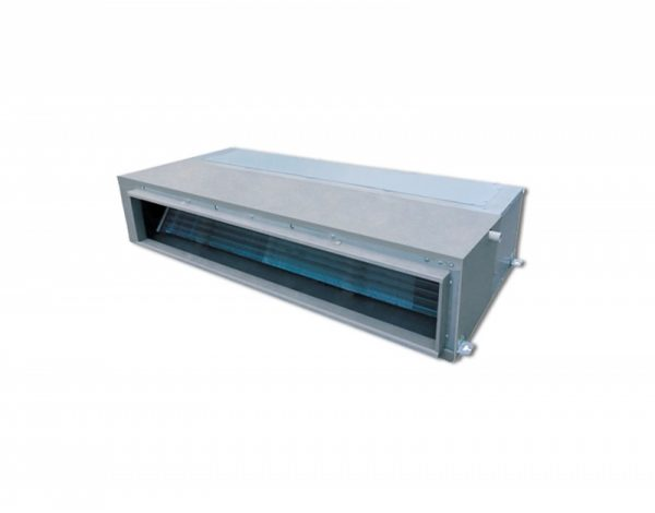VRF: Duct air-conditioner CHIGO CMV-V150TB/HR1-B, medium pressure от chigo.bg 1024