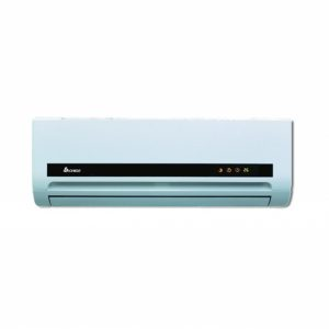 VRF: Wall mounted air-conditioner CHIGO CMV-V28G/HR1-B2 от chigo.bg 951