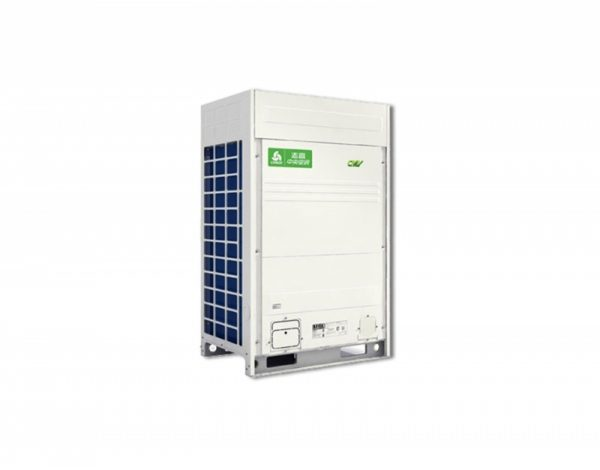 VRF Outdoor unit CHIGO CMV-V450W/ZR1-C от chigo.bg 736