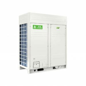 VRF Oitdoor unit CHIGO CMV-D450W/ZR1 от chigo.bg 743