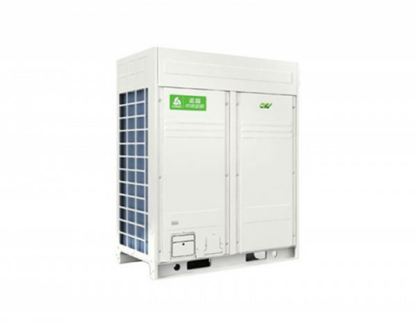 VRF Outdoor unit CHIGO CMV-D252W/ZR1 от chigo.bg 739