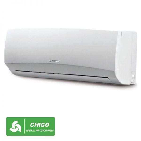Вътрешно тяло за мултисплит системи CHIGO CSG-18HVR1 от chigo.bg 9582