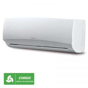 Indoor unit for multisplit systems CHIGO CSG-09HVR1 от chigo.bg 10235